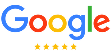 5 Star Google Review-Miami Lakes FL Tree Trimming and Stump Grinding Services-We Offer Tree Trimming Services, Tree Removal, Tree Pruning, Tree Cutting, Residential and Commercial Tree Trimming Services, Storm Damage, Emergency Tree Removal, Land Clearing, Tree Companies, Tree Care Service, Stump Grinding, and we're the Best Tree Trimming Company Near You Guaranteed!