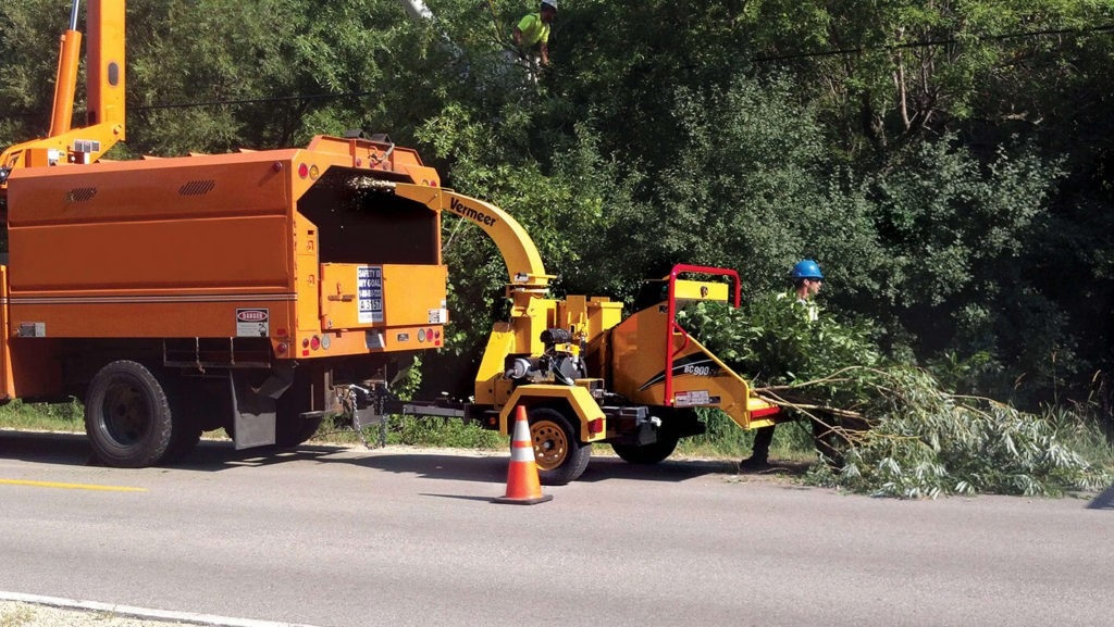 Commercial Tree Services-Miami Lakes FL Tree Trimming and Stump Grinding Services-We Offer Tree Trimming Services, Tree Removal, Tree Pruning, Tree Cutting, Residential and Commercial Tree Trimming Services, Storm Damage, Emergency Tree Removal, Land Clearing, Tree Companies, Tree Care Service, Stump Grinding, and we're the Best Tree Trimming Company Near You Guaranteed!
