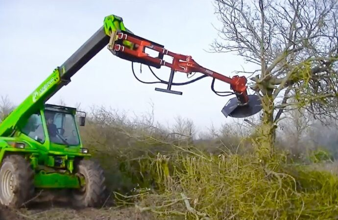 Tree Trimming Services-Miami Lakes FL Tree Trimming and Stump Grinding Services-We Offer Tree Trimming Services, Tree Removal, Tree Pruning, Tree Cutting, Residential and Commercial Tree Trimming Services, Storm Damage, Emergency Tree Removal, Land Clearing, Tree Companies, Tree Care Service, Stump Grinding, and we're the Best Tree Trimming Company Near You Guaranteed!
